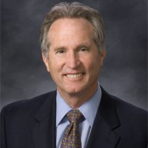 Rick Keene