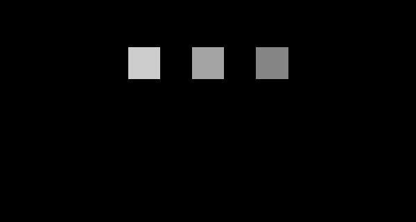 vce-logo1